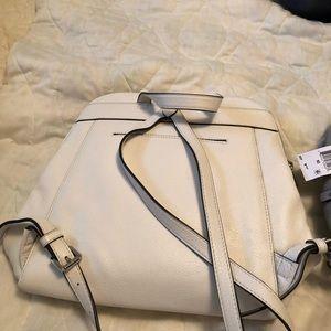 Michael Kors Bags - MK backpack NWT
